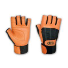 Valeo Ocelot Work Glove Tan & Black