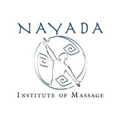 Castine Consulting Nayada Bodysaver Massage CE Online Course