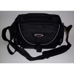 Oval Window Audio Oval Window Shoulder Bag