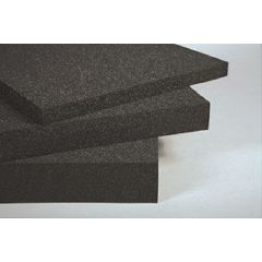 "AliMed Positioner Foam Sheets - 27"" x 72"""