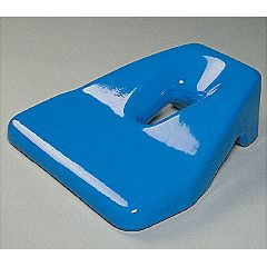 Tumble Forms 2 P.T. Prone Positioning Pillow