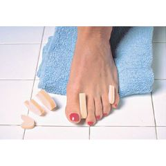 AliMed Toe Separators