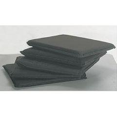AliMed Foam Economy Cushions