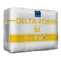 Abena Delta-Form Incontinent Brief