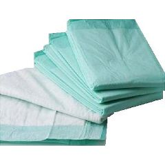 "PROVIDE Disposable Underpads - 30"" x 30"""