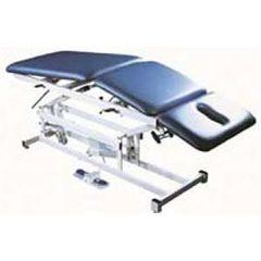 Armedica Am-300 Hi-Lo Treatment Table