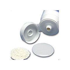 MULTIDEX Hydrophilic POWDER Wound Dressing - 12 gram  tube