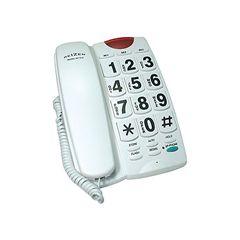 Reizen Big Button Speaker Phone