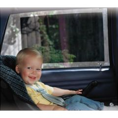 Safety 1st Baby on Board SunShade