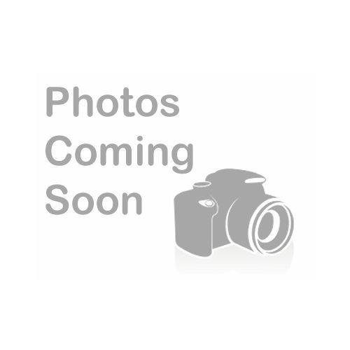 ProBasics Bariatric Walker with Dual Wheels Model 776 572557 01