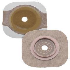 New Image  New Image FlexWear Standard Wear Skin Barrier with Tape