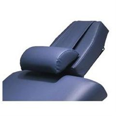 Custom Craftworks Salon Head Support Pillow