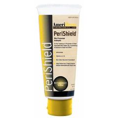 PeriShield Barrier Ointment - 3.5 oz tube