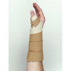 AliMed Freedom Rigid Thumb Spica
