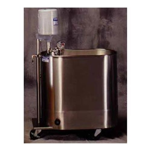 Whitehall Extremity Whirlpool 27 Gallons