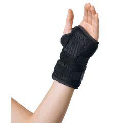 Medline Universal Wrist Splints
