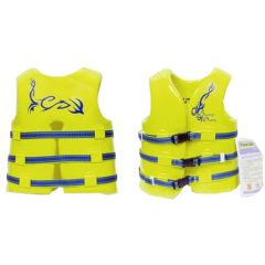 Super Soft® Adult Life Vest