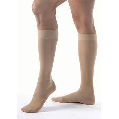 Jobst Compression Stockings Jobst UltraSheer Knee-high