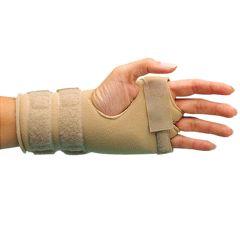 FREEDOM Hand Brace & Splint for Arthritis - Arthritis Support