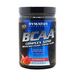 Dymatize Nutrition Dymatize BCAA Complex 5050 - Watermelon