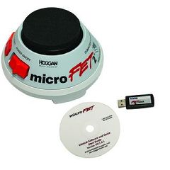 Microfet2 Mmt - Wireless With Fet Data Collection Software Package