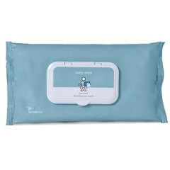 Cardinal Health Baby Wipes
