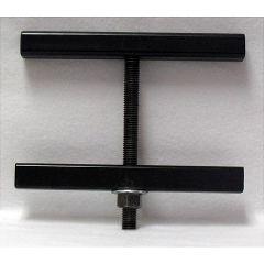 New Solutions Foam Fill Tire Installation Tool