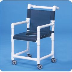 Standard Line Deluxe Shower Chair