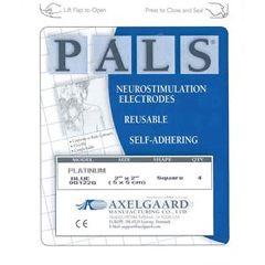 Axelgaard PALS Electrodes
