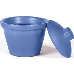 Ableware No-Sweat Ice Bucket