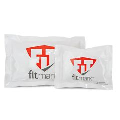 Fitmark Ice Pack Set