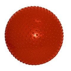 Cando Inflatable Exercise Ball - Sensi-Ball