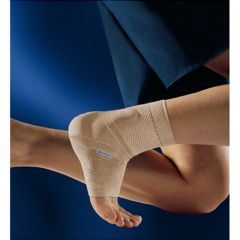 Bauerfeind MalleoTrain Ankle Support (Nature)