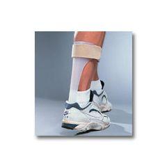 Sammons Preston Ankle/Foot Orthosis Men's 8-10 Right