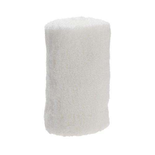 Caring Sterile Cotton Gauze Bandage Rolls Model 730 574438 01