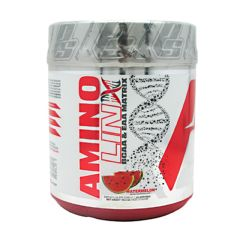 Pro Supps Amino Linx - Watermelon