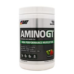 GAT Amino GT - Strawberry Kiwi