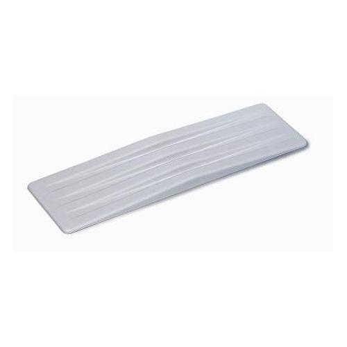 Mabis DMI Plastic Transfer Board Model 177 0085