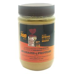 P28 Foods High Protein Spread - Caramel Turtle