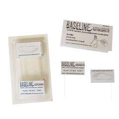 Baseline Tactile Monofilament - Leap Program - Disposable - 5.07 - 10 Gram - Single Unit