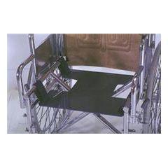AliMed Drop Seat