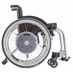 E-Motion M15 - Power Assist Wheels