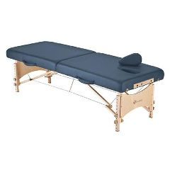 Earthlite MediSport  Table