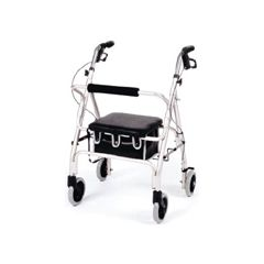 LMA Royal Petite Rolling Walker