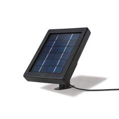 ScripHessco Ring Solar Panel