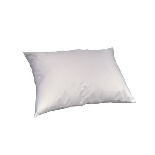 Mabis DMI Allergy Control Bed Pillow - Standard Size Model 830 0415