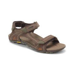 Orthaheel Vionic Men's Boyes Orthotic Sandal