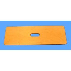 SafetySure™ Multi-Ply Wooden Transfer Board