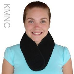 Kool Max Cooling Neck Wrap