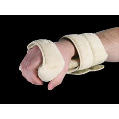 AliMed Replacement Soft Goods for Freedom Ultimate Grip Splint